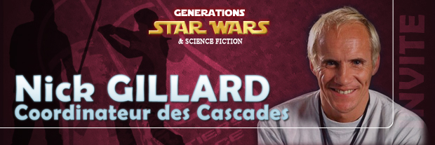 Générations Star Wars & Science fiction Cusset 28-29 Avril  - Page 4 Banniere_gillard